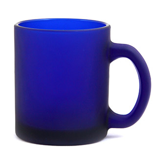 печать на чашках харьков