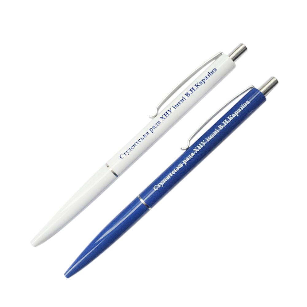 К15 Ручка автоматическая