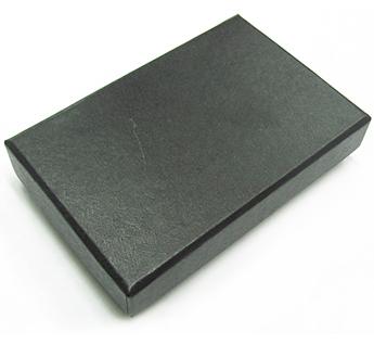 BOX STANDART A