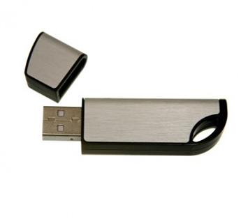 Арт. M-5.32 USB-Флешка на 32Gb
