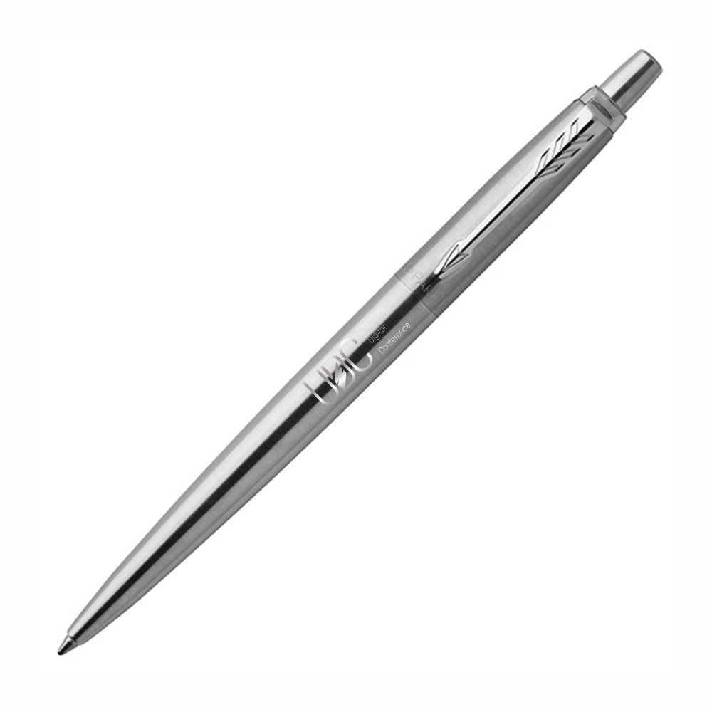 Арт 16132 Ручка шариковая