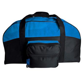 Арт. 2078 Спортивная дорожная сумка