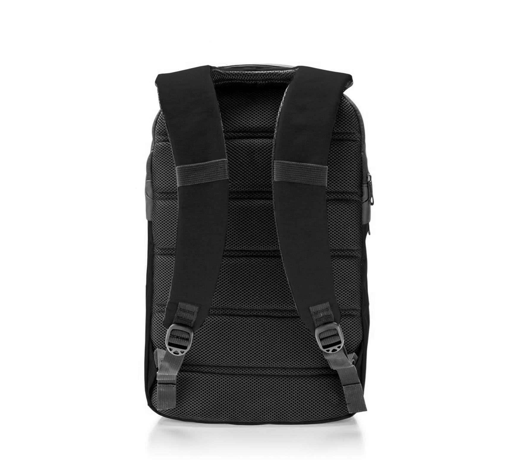 Рюкзак для ноутбука Lennox