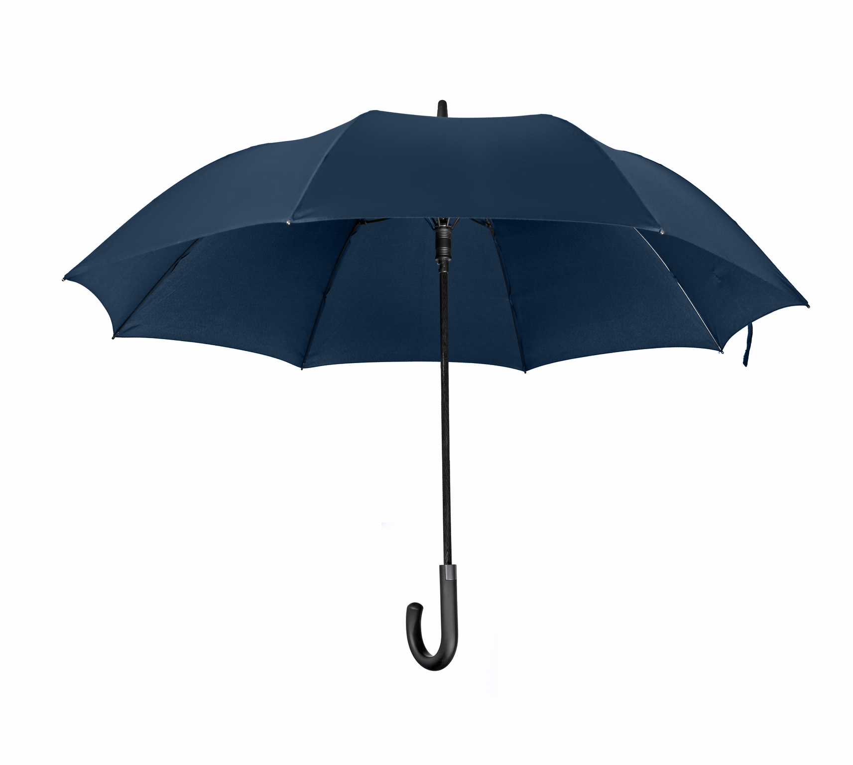 Арт. 21431 Зонт с карбоновым держателем