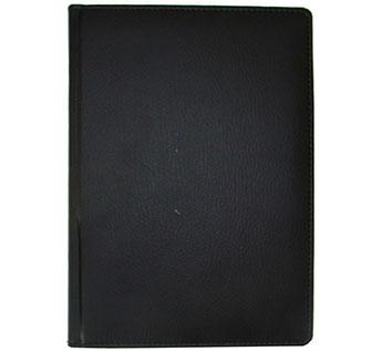 Ежедневник датированный COVENTRY