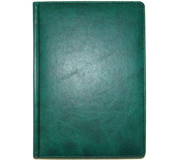 Ежедневник датированный SAVANA