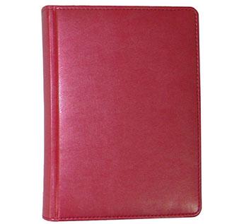 Ежедневник датированный CAPRICE
