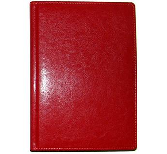 Ежедневник карманный датированный  SARIF