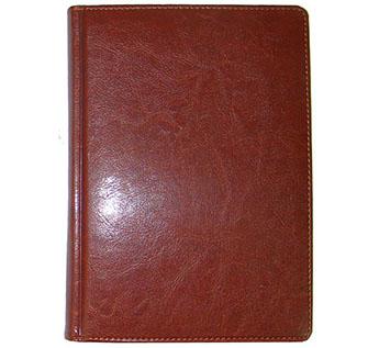 Ежедневник  карманный недатированный  SARIF