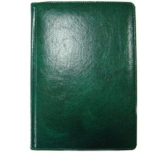 Ежедневник датированный MADERA