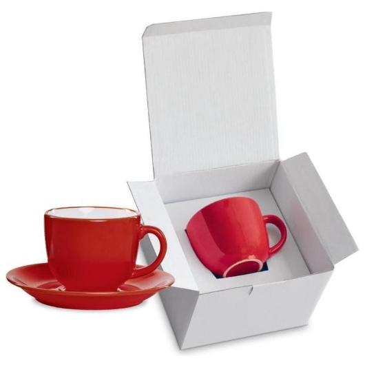 Упаковка для набора