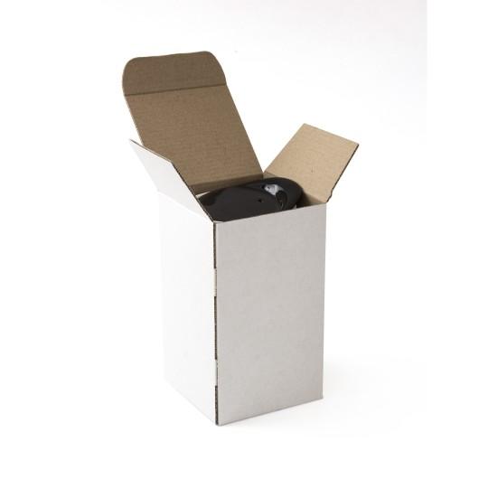 Упаковка для термокружек