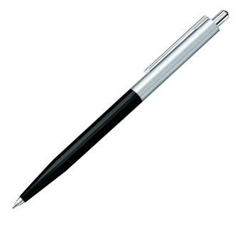 Арт.. 2866 Ручка автоматическая Point Metal