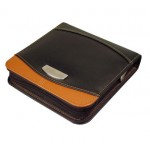Арт.29072 Футляр для 24-х CD-дисков