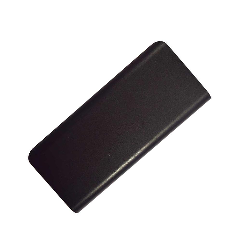 Повербанк Hardy, 11000 mAh, 2 USB