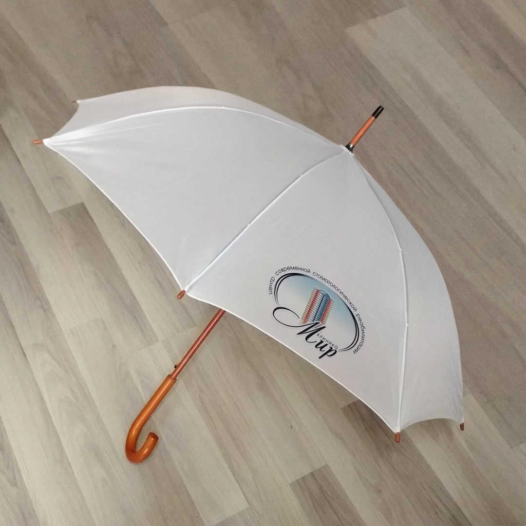 Арт.   45187 Зонт-трость