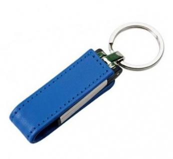 USB-Флешка на 16Gb в виде брелока