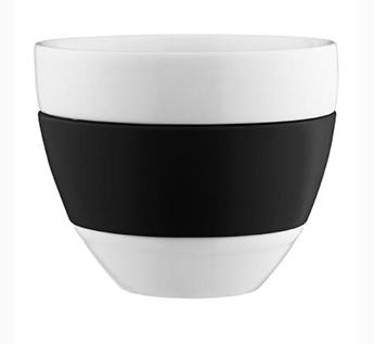 Арт. 3560 Чашка для латте