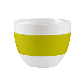 Арт. 3561 Чашка для капучино