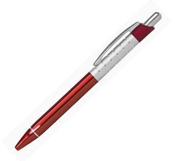 Арт.3810M-1 Ручка автоматическая