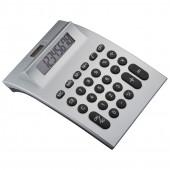 Арт.38537 Калькулятор