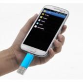 USB-Флешка на 8Gb OTG