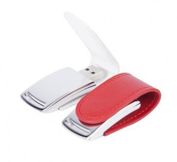 Арт. К-1.16 USB-Флешка на 16Gb