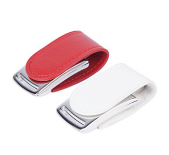 USB-Флешка на 64Gb
