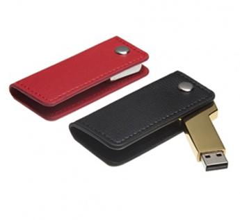 USB-Флешка на 64Gb в виде ключа
