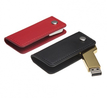 USB-Флешка на 16Gb в виде ключа