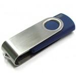 USB-Флешка на 16Gb TWISTER 3.0