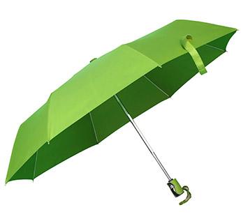 Арт.   45510 Зонт складной автоматический