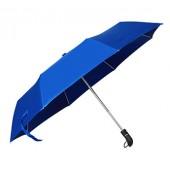 Арт.  45520 Зонт складной автоматический