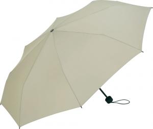 Арт. 5002 Мини-зонт складной