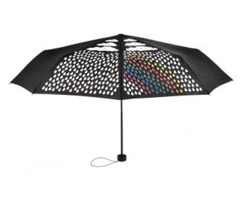 Арт. 5042C Складной зонт