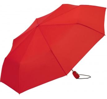 Арт. 5460 Зонт