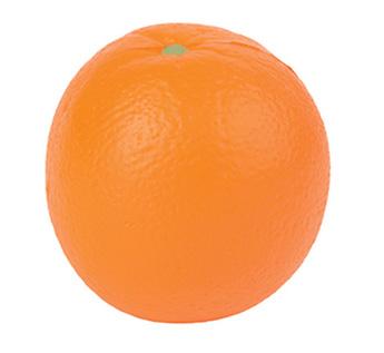 Арт. 66313 Антистресс «Апельсин»