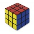 Арт. 5637 «Кубик Рубика»-антистресс