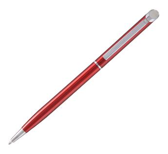 Арт. 6030M Ручка c поворотным механизмом