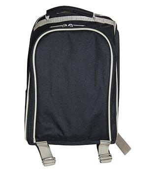 "Арт. 6605 Набор-рюкзак для пикника ""Georgia"""