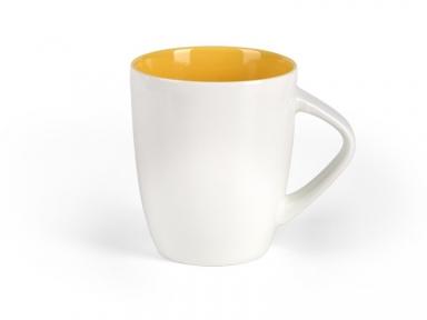 Арт 44.055.30 Чашка фарфоровая