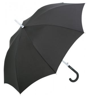 Арт. 7870 Зонт-трость автоматический