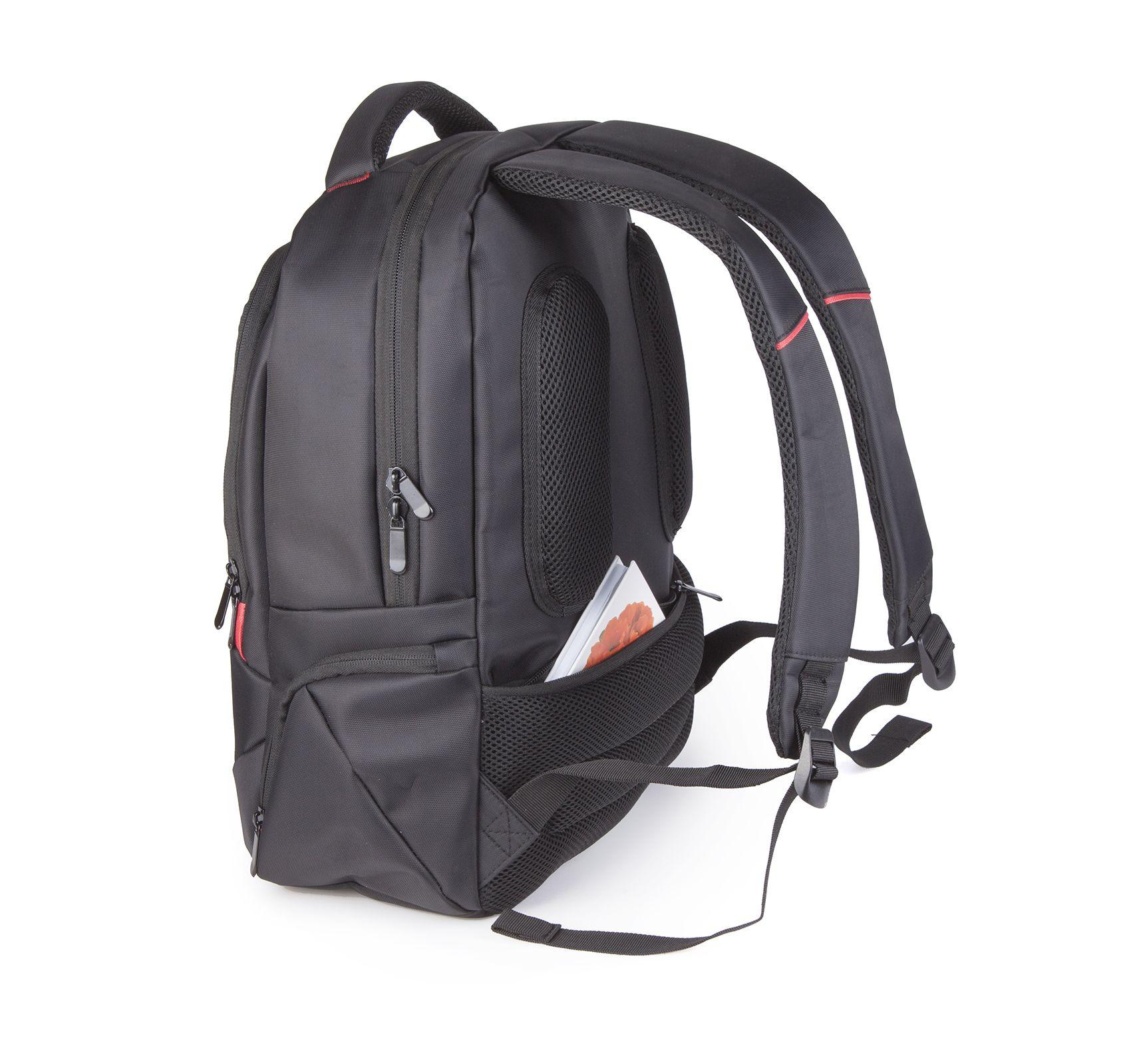 Рюкзак для ноутбука Avalon