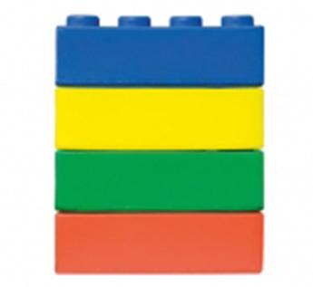 Арт. 8309955 Антистресс-конструктор