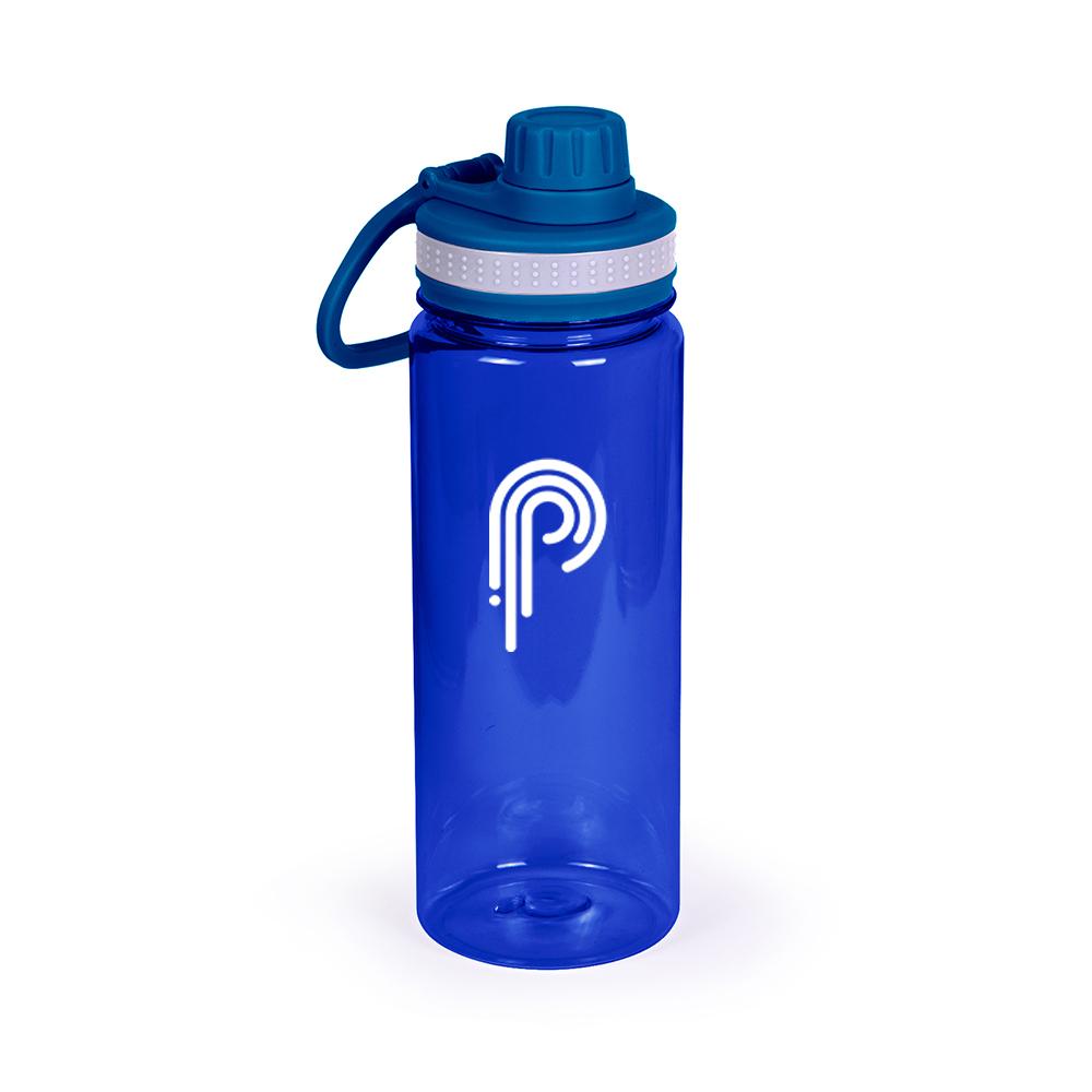 Бутылка для питья Active, ТМ Discover
