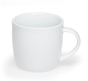 Арт.   ЕС88301006 Чашка керамическая