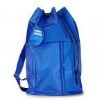 Арт. ЕС955577 Рюкзак-мешок с кошельком