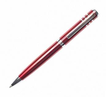 """Арт.O15346 Ручка шариковая Cabinet """"City"""""""