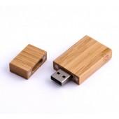 USB-Флешка на 8Gb ECO
