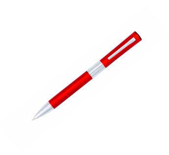 "Арт. O15961 Ручка шариковая Cabinet ""Florence"""